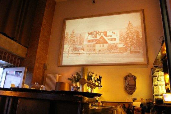 Wohnzimmer Dresden Restaurant Bewertungen Telefonnummer Fotos