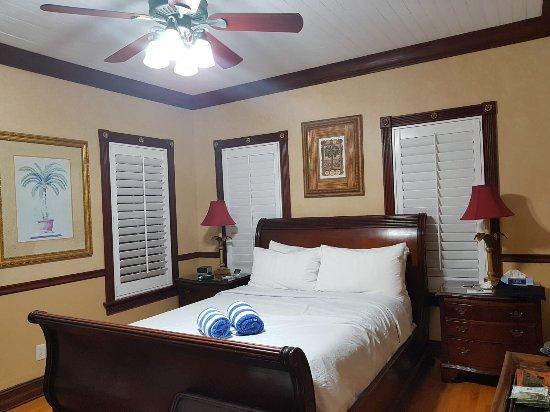 The Duval Inn: photo4.jpg