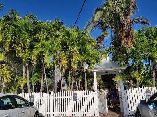 Duval Inn: photo6.jpg