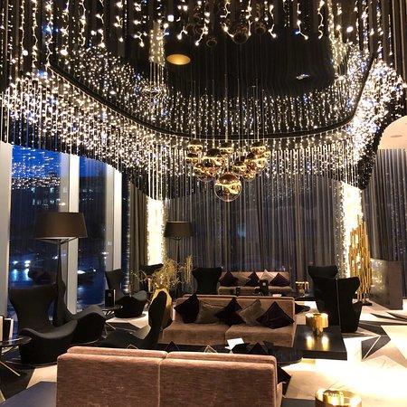 Hilton Tallinn Park  HOTEL INFO