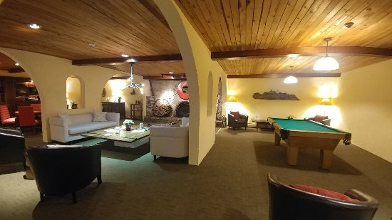 Lodge at Bromley: 1225171541_large.jpg
