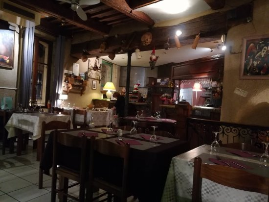 Coco Grill: IMG_20171230_192458_large.jpg