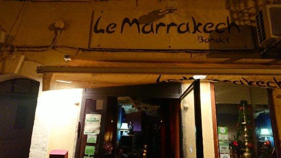 Le Marrakech: DSC_0731_large.jpg