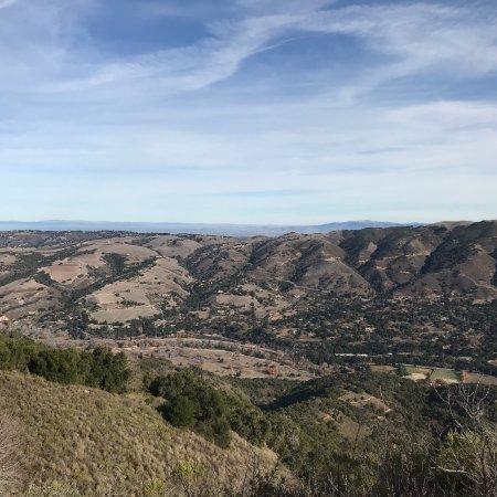 Garland Ranch Regional Park: photo0.jpg