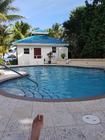 Cocotal Inn & Cabanas: TA_IMG_20171230_160846_large.jpg