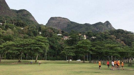 Brasil Ecotour