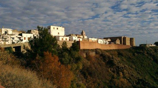 Castello di Bernalda: P_20171230_142440_large.jpg