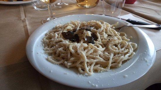 Collazzone, Italien: P_20171230_135738_large.jpg