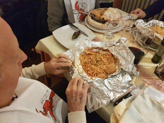 Gignese, Italie : 20171230_202630_large.jpg