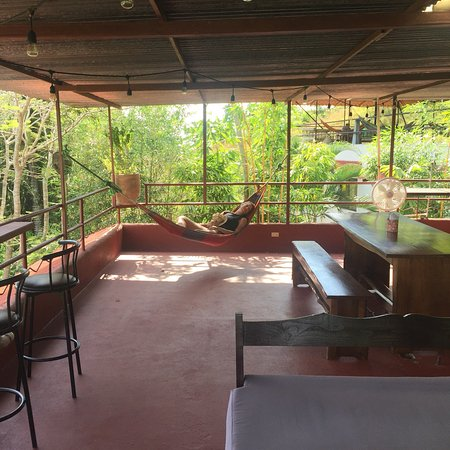 Villas Jacquelina: photo0.jpg