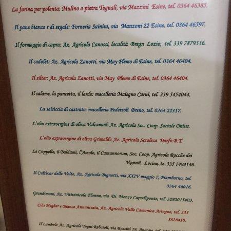 Esine, Italia: photo0.jpg