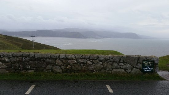 Great Orme: 20171230_115728_large.jpg