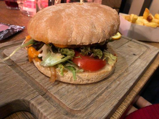 sandwich tilburg