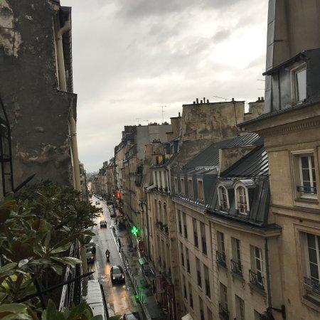 Hotel le Petit Paris: photo0.jpg