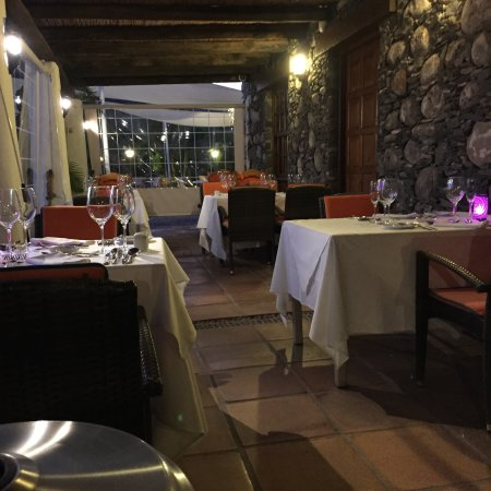 Restaurante Club Laurel: photo7.jpg