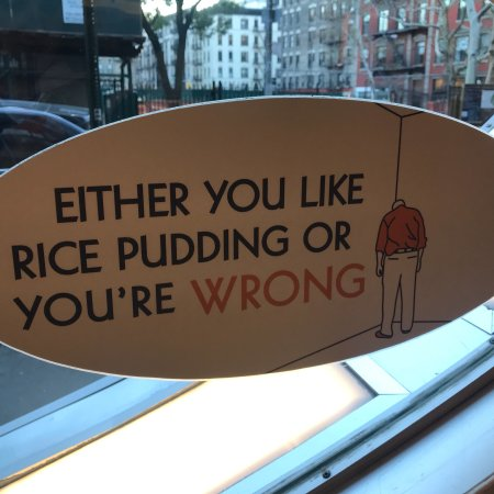 Rice to Riches: photo3.jpg