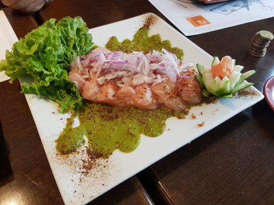 Sushi Home: 20171224_004245_large.jpg