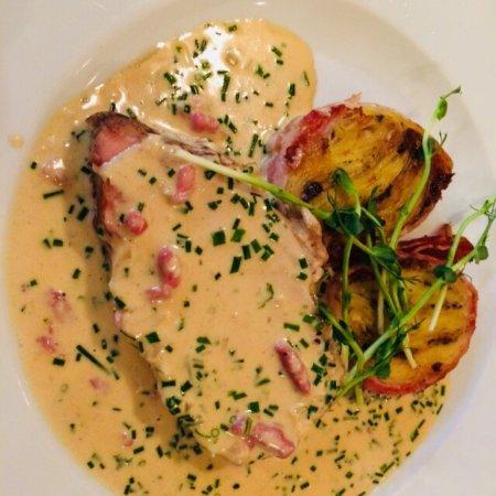 Au bon coin sigolsheim restaurant avis num ro de for Au bon coin 78