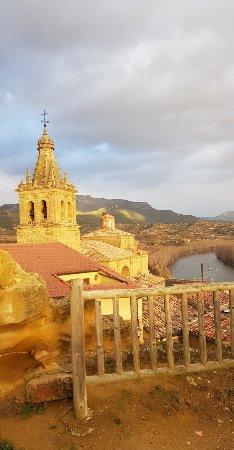 Brinas, Espagne : IMG_20171228_170535_193_large.jpg
