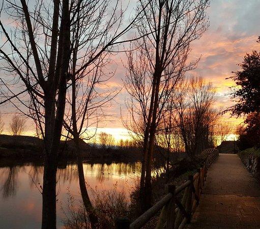 Brinas, Espagne : IMG_20171229_193830_294_large.jpg