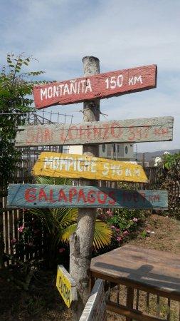 Engabao, Ecuador: 20171228_133852_large.jpg