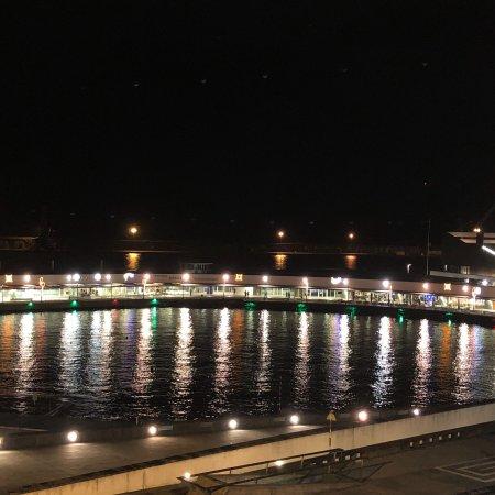 Hotel Marina Atlantico: photo0.jpg