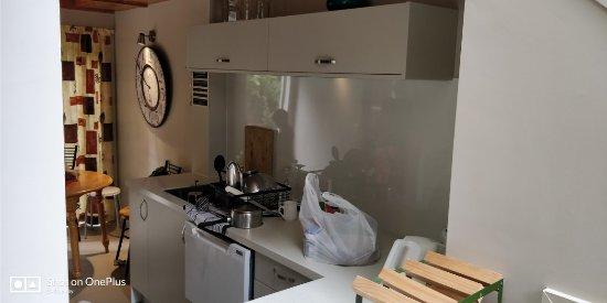 Cranbury Court Apartments : IMG_20171224_095131_large.jpg