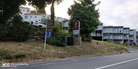 Cranbury Court Apartments : IMG_20171222_063631_large.jpg