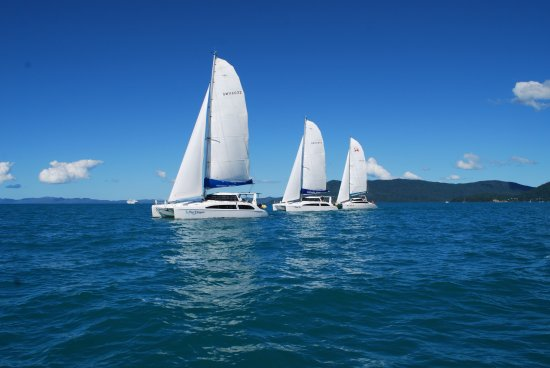 Whitsunday Escape (Airlie Beach): UPDATED 2019 All You Need