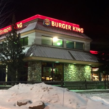 grand strategy of burger king He's burger king's 21st ceo since the company was founded in 1954 the chain has had six owners and suffered from years of neglect and strategic  in 1988, grand metropolitan, a british conglomerate with interests in.