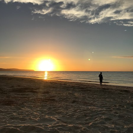 Normanville, Australia: photo1.jpg
