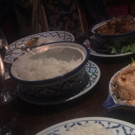 Baan Thai Ballsbridge: photo2.jpg