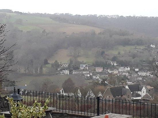 Amberley, UK: 20171230_145740_large.jpg