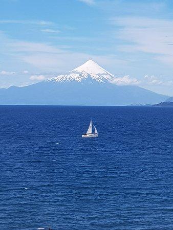 Dreams Los Volcanes Picture