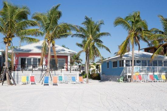 cottages of paradise point updated 2018 prices condominium rh tripadvisor com lahaina fort myers beach vacation rentals fort myers beach vacation rentals