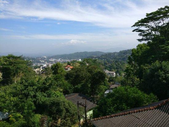 Kandyan View Holiday Bungalow: IMG-20171231-WA0000_large.jpg