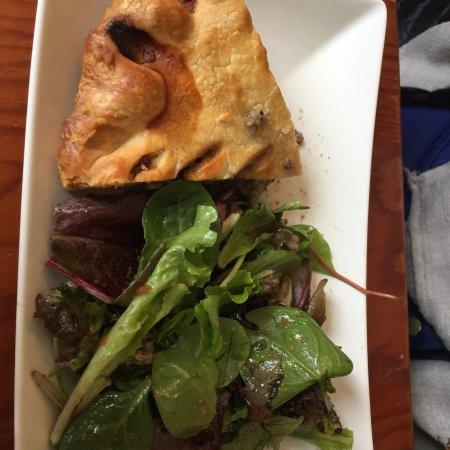 The Pie Plate: photo1.jpg