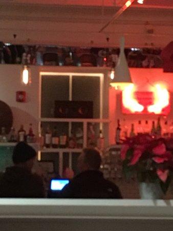 Interior Picture Of Ada S Kitchen Rockland Tripadvisor