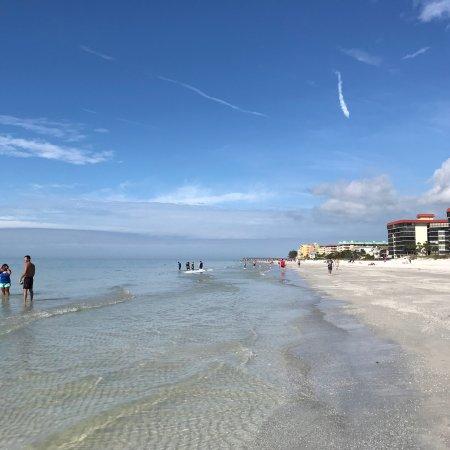 Best Restaurants In Redington Beach Florida