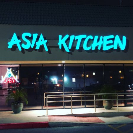 asia kitchen san antonio restaurantbeoordelingen ForAsia Kitchen San Antonio Tx