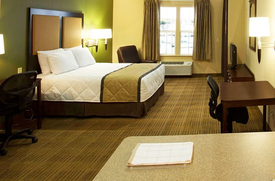 Cheap Extended Stay Hotels In Phoenix Az