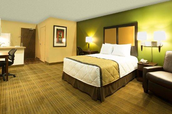 Cheap Hotel Room In Chandler Az