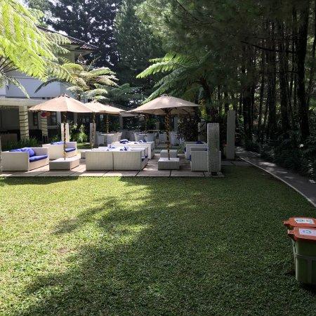 Bumi Bandhawa Hotel : photo2.jpg