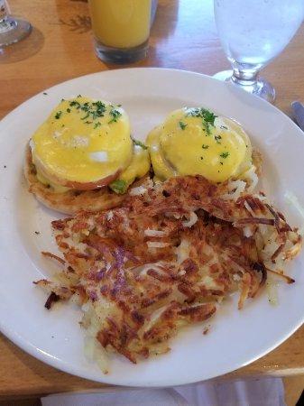 Finn S Cafe Salt Lake City Ut