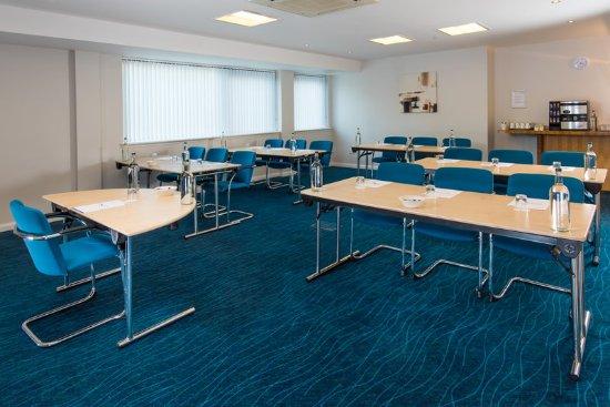 Meeting Rooms Hemel Hempstead
