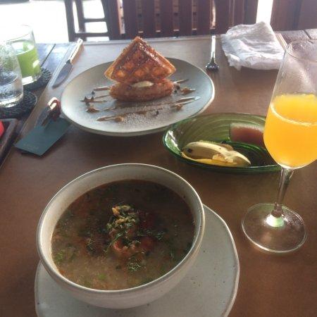 Let's Sea Hua Hin Al Fresco Resort: photo2.jpg