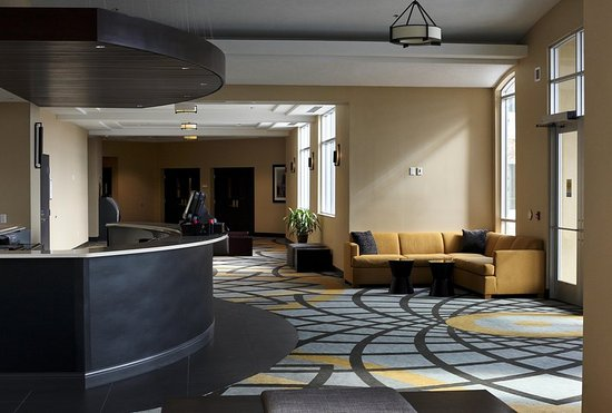 Hotels With Meeting Rooms In Fargo Nd