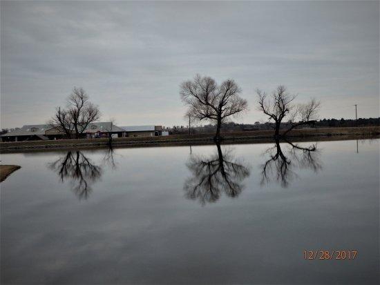 Grandview Photo