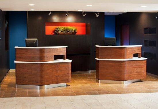Travel Clinic Jacksonville Reviews