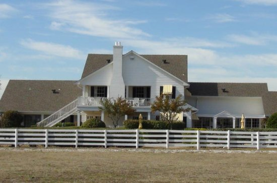 Small-Group Tour: Southfork Ranch and...